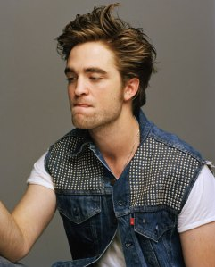 04_robert-pattinson