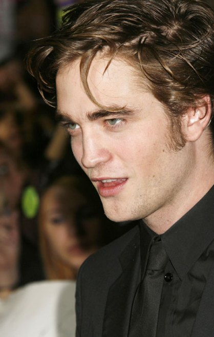 29-robert-pattinson-201
