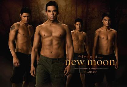 newmoonwolf540