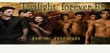 twilightforeverbrblogspotcom