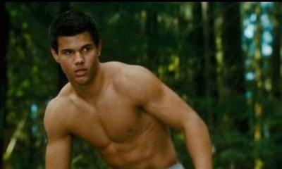 jacob-black-taylor-lautner-shirtless-transform-werewolf-shapeshifteTr