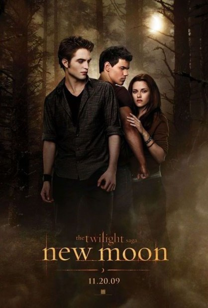 TwilightNewMoonteasermovieposter