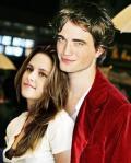 Robert e Kristen (73)