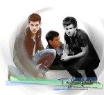 Taylor Lautner (3)