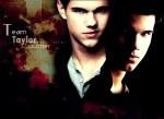 Taylor Lautner (5)