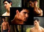 Taylor Lautner (6)