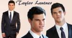 Taylor Lautner (9)